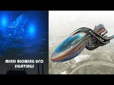UFO IS REAL YOU WONT BELIEVE THIS UFO SEEN LANDING IN AREA 51 AND MORE 2016
