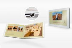 Fotobuch auf Fotopapier 20x30 / 24 - 100 Seiten inkl. Cover Polaroid Film, Cover, Pictures, Blankets