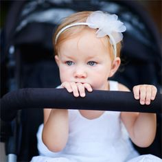 Are Stroller Recalls a Necessary Evil? #strollers