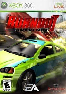 Burnout Revenge (Xbox 360) Link: http://dl-game-free.blogspot.com/2013/11/burnout-revenge-xbox-360_5405.html Website: http://dl-game-free.blogspot.com