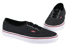 Vans Authentic VN-0QER54E Women - http://www.gogokicks.com/