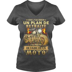 J'AI PREVU DE FAIRE DE LA MOTO #gift #ideas #Popular #Everything #Videos #Shop #Animals #pets #Architecture #Art #Cars #motorcycles #Celebrities #DIY #crafts #Design #Education #Entertainment #Food #drink #Gardening #Geek #Hair #beauty #Health #fitness #History #Holidays #events #Home decor #Humor #Illustrations #posters #Kids #parenting #Men #Outdoors #Photography #Products #Quotes #Science #nature #Sports #Tattoos #Technology #Travel #Weddings #Women