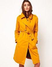 Women's coats & jackets | Denim jackets, winter coats & blazers | ASOS