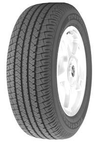 Chi Auto Repair in Philadelphia, PA carries the best Firestone tires for you and your vehicle. Browse our website to learn more about Firestone tires in Philadelphia, PA from Chi Auto Repair. Firestone Tires, Tired, Cars, Vehicles, Autos, Im Tired, Car, Car, Automobile