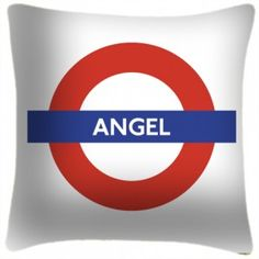 Angel Tube Station in London Step by Step Guide #London #stepbystep