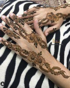 Back Hand Mehndi Designs, Mehndi Designs Book, Mehndi Designs For Girls, Wedding Mehndi Designs, Henna Designs Easy, Beautiful Henna Designs, Mehndi Design Images, Dulhan Mehndi Designs, Beautiful Mehndi