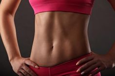 The Best Ab Exercises You Aren't Doing