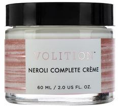 Turmeric Brightening Polish by Volition Beauty #12