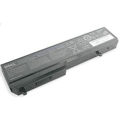amazing haute qualité Batterie Pour Portable Dell Vostro 1510, Vostro 1510 Chargeur / adaptateur secteur by zixuan in Retroterest. Read more: http://retroterest.com/pin/haute-qualite-batterie-pour-portable-dell-vostro-1510-vostro-1510-chargeur-adaptateur-secteur/