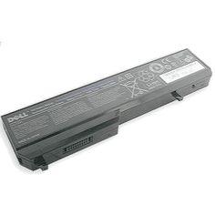 amazing haute qualité Batterie Pour Portable Dell Vostro 1510, Vostro 1510 Chargeur / adaptateur secteur by zixuan in Retroterest. Read more: http://retroterest.com/pin/haute-qualite-batterie-pour-portable-dell-vostro-1510-vostro-1510-chargeur-adaptateur-secteur/