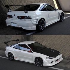 Honda Integra https://www.instagram.com/jdmundergroundofficial/ https://www.facebook.com/JDMUndergroundOfficial/ http://jdmundergroundofficial.tumblr.com/ Follow JDM Underground on Facebook, Instagram, and Tumbl the place for JDM pics, vids, memes & More