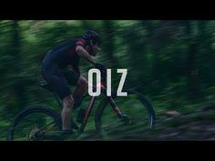 Oiz is familiar with the hard work it takes to reach summits, leaderboards and podium steps. We don't need to fabricate a pedigree for this phenomenon - two . Mountain Bike Action, Second World, World Championship, World Cup, Videos, Youtube, Top, Blessed, Youtubers