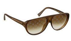louis vuitton eyewear for men | Luis Vuitton Sunglasses for Men
