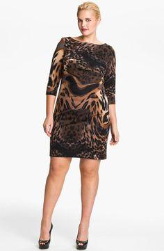 1a98e17ceaa inexpensive junior plus size clothing Gq Fashion