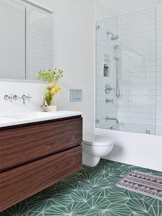 7-banheiro-piso-estampado-moderno