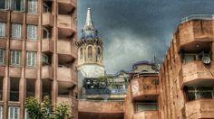 Arquitectura de (Tarragona)