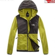 this site has super cheap northface jackets.. I want the green one!!!