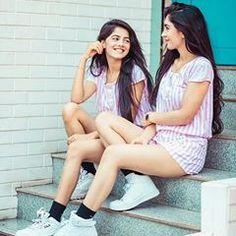 #dp😍 Girls, Daughters, Girlfriends