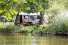 Camping Gitzenweiler Hof 3