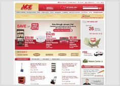 Ace Hardware Coupons Free Printable Coupons, Free Printables, Store Coupons, Ace Hardware, Budgeting Money, Free Printable