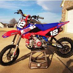 252 Best Sx Mx Amp Quads Images Motocross Dirtbikes Dirt