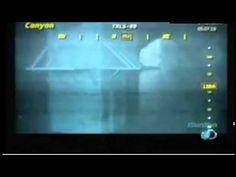 Submarine The Killer Shark - YouTube