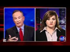 Abby Johnson Speaks About Defunding Planned Parenthood - YouTube