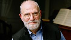 Noted author and neurologist Oliver Sacks, who came out earlier this year, has died of cancer at the age of 82. USA Today reports: Sacks, 82, wrote in a Times essay in February that he was in the late stages of a melanoma that had spread to his liver. He died at his home in ...