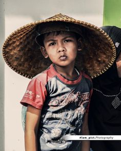 "small hope   ""kami hanya anak desa yg memiliki sebuah impian #motivativation #child #shootstory #lifequotes…"""