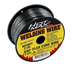 Welding Wire Deep Penetrating Weld No Gas 23111 Soldering Torches Mig Welding Wire, Flux Core Welding, Soldering, Torches, Deep, Things To Sell, Hot, Ebay, Brazing