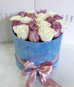 Source Custom made velvet round flower packaging box,suede flower box,rose boxes velvet on m.alibaba.com Packaging Box, Flower Packaging, Pp Rope, Buy Boxes, Box Roses, Velvet Material, Poly Bags, Silk Screen Printing, Cotton Rope