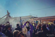 Somos dichosos de ser testigos de la #HistoriaDeGuatemala #CiudaddeGuatemala #CucuruchoEnGuatemala #quechilero #procesiondelcentenario