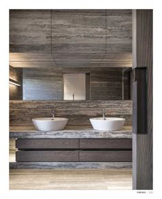 interiors - February/March 2015 - Page 122-123