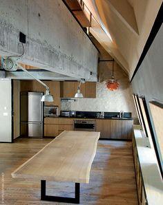 Квартира в Люксембурге, 160 м²
