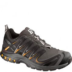 9 Salomon Ideas Salomon Trail Running Shoes Best Trail Running Shoes