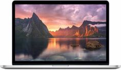 Apple MacBook Pro Core i7 5th Ge  http://www.crushprice.com/laptops/apple-macbook-pro-core-i7-5th-gen-16-gb256-gb-ssdos-x-el-capitan-mjlq2hna15-inch-silver-laptop-rate