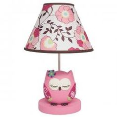 17 Best Baby Nursery Lamps Images