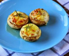 5 DELICIOSAS GUARNICIONES PARA TUS PLATOS DE CARNE O PESCADO | Cocinar en casa es facilisimo.com
