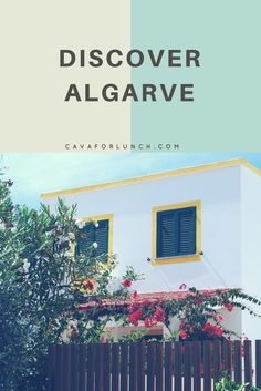 The Algarve is one of the top holiday destinations in #portugal and that is not for no reason. National Park #riaformosa in the #algarve was recently elected one of Portugal's 11 natural wonders. Here's how you can best #discoverportugal !