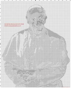 Papa Francesco (2) (click to view)