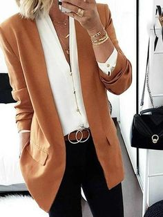 Over 60 Fashion, Look Fashion, Fashion Outfits, Womens Fashion, Fashion Trends, Lolita Fashion, Fashion Clothes, Korean Fashion, Fashion Tips