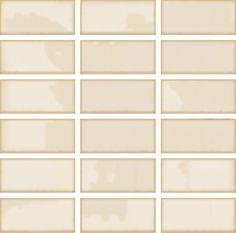 imagem AVEIA 4,5X9,5 TEL 4,5x9,5