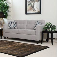 Furniture Village Hennessey Sofa the hennessey 4 seater is a smart patterned sofa with a cosy feel