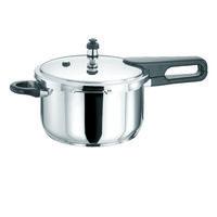 7L VINOD S/Steel Pressure Cooker