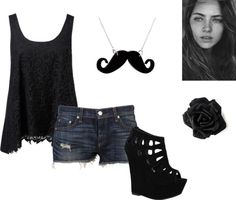"""""""Fashion"""" by cuca110 ❤ liked on Polyvore"""