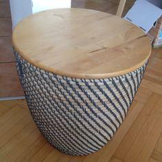 ra%cc%8agkorn-side-table