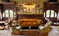 Soho House Istanbul is a Wedding Venue in Istanbul, İstanbul, Turkey. See photos and contact Soho House Istanbul for a tour. Soho House Barcelona, Soho House Hotel, Soho House Istanbul, Istanbul Hotels, Deco Restaurant, Restaurant Design, Classic Restaurant, Bordeaux, London