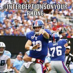 2c1899aa64388ff944ff8cdce9d3b01c nfl memes sports memes frontpagetickets memes & more (frontpageticket) on pinterest