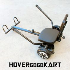HoverBoard GOKART Conversion Frame Christmas Gifts For Boys, Christmas Wishes, Wish Gifts, Go Kart, Frame, Karting, Picture Frame, Christmas Greetings, Frames