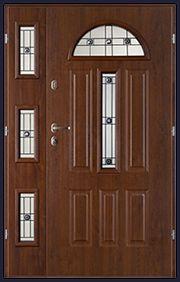 Drzwi do Twojego mieszkania!